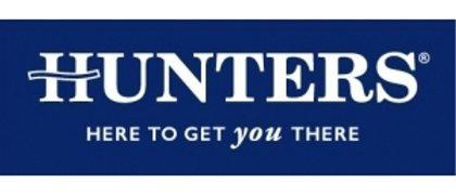 Hunters Estate Agent