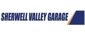 Sherwell Valley Garage