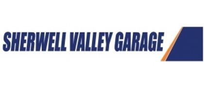 Sherwell Valley Garage