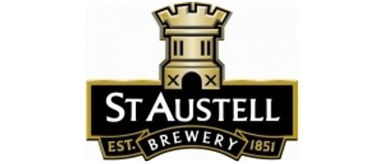 ST. Austell Brewery
