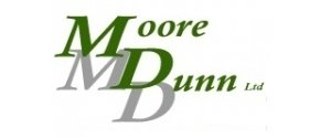 Moore Dunn Fencing
