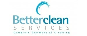 Betterclean