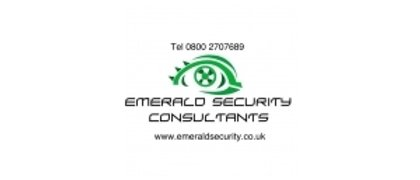 Emerald Security Consultants