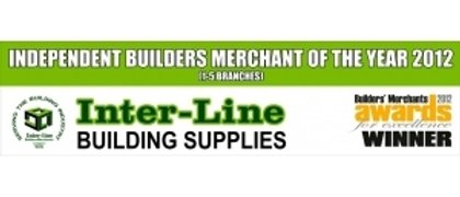 Inter-Line Builders Merchants