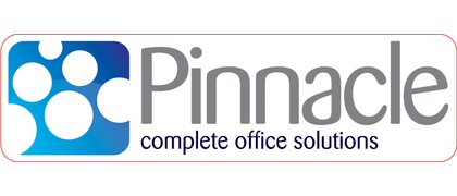 Pinnacle (Complete Office Solutions)