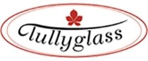 Tullyglass Hotel