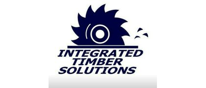 Integrated Timber Solutions