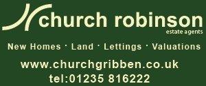 Church Robinson