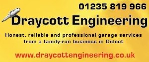 Draycott Engineering