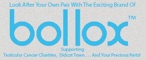Bollox