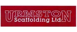 Urmston Scaffolding Ltd