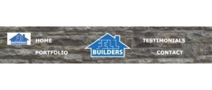 Fell Builders