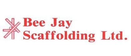 Bee Jay Scaffolding