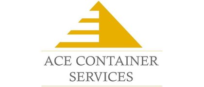 Ace Containers