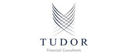 Tudor Financial Consultants