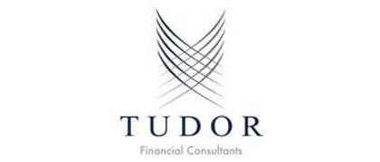 Tudor Financial Consultants