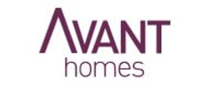 Avent Homes
