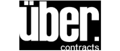 Uber Contracts