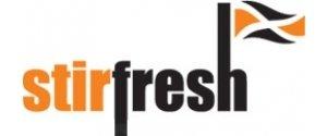 Stir Fresh