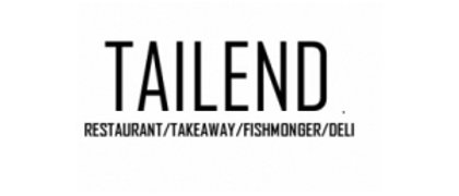 The Tailend