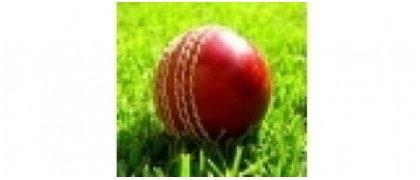 NLCC Thanks the 2012 Match Ball Sponsors