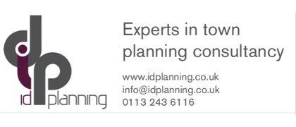 idplanning