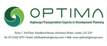 Optima Intelligent Highways Solutions