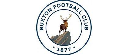 Buxton Football Club