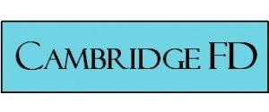 Cambridge Financial Direction