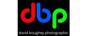 D B Photography