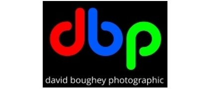 D B Photography
