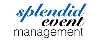 Splendid Event Management