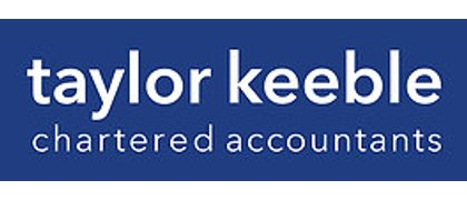 Taylor Keeble Chartered Accountants