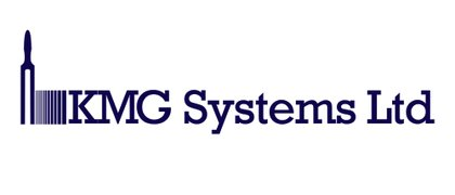 KMG Systems Ltd