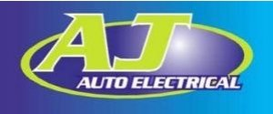 A J Auto Electrical