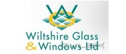 Wiltshire Glass & Windows Ltd