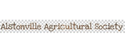 Alstonville Agricultural Society