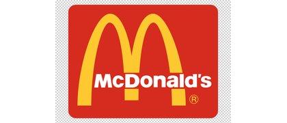 McDonalds Family Restaurants