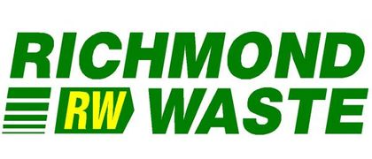Richmond Waste