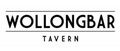 Wollongbar Tavern