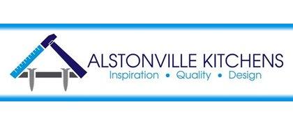 Alstonville Kitchens