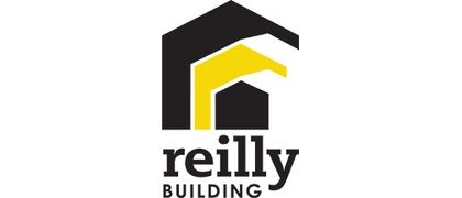 Reilly Building