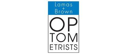 Lomas and Brown Optometrists