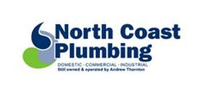 North Coast Plumbing