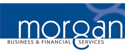 Morgan Business & Financial Services