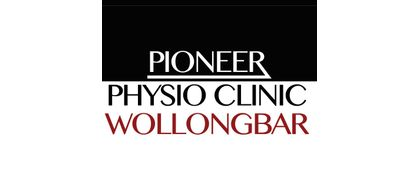 Pioneer Physio Clinic