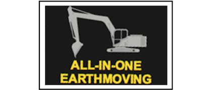 All in One Earthmoving