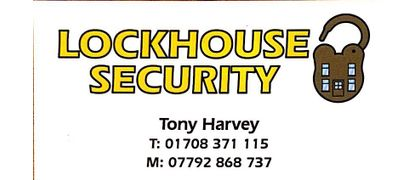 Lockhouse Security