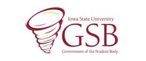 ISU Government of Student Body