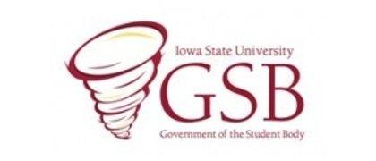 ISU Government of Student Body